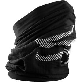 Compressport 3D Thermo Ultralight Neckwear black